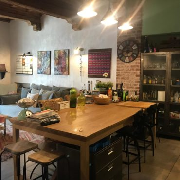 Appartamento in vendita Cuneo, via Roma