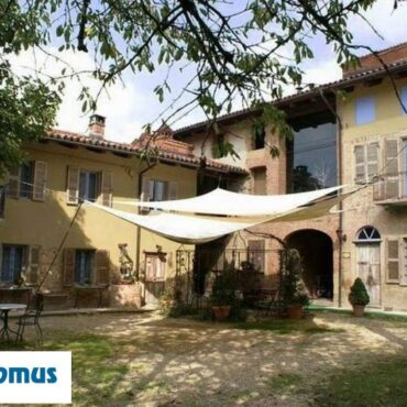 Monferrato – Casale fine '800