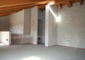 Caraglio,2 Stanze da Letto Stanze da Letto,2 BagniBagni,Appartamento,1710