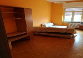 Cuneo,2 Stanze da Letto Stanze da Letto,1 BagnoBagni,Appartamento,1793